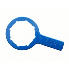 NP1 and NDL2 Filter Housing Wrench AccessoriesFTP0044LIFF