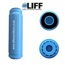 Liff C1 water filter cartridge LIFF C1  BWT