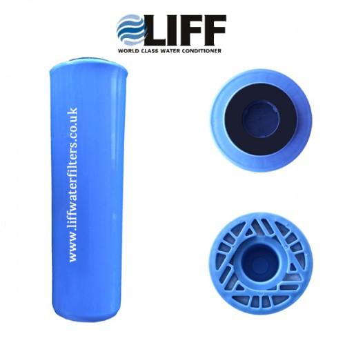 Liff CR10 Original Carbon And resin filter cartridge