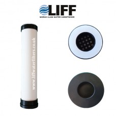 Liff CY water filter cartridge LIFFCYLIFF