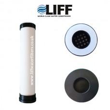 Liff CY water filter cartridge LIFF CY LIFF BWT