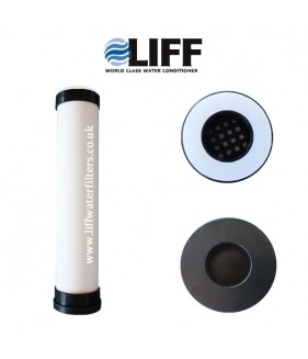 Liff CY water filter cartridge