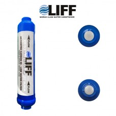 Liff NCIL water filter cartridge LIFF NCIL LIFF BWT