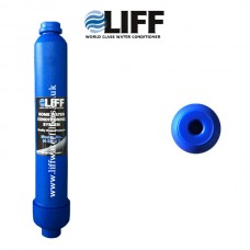 Liff NSK13 water filter cartridge LIFF NSK13 LIFF BWT