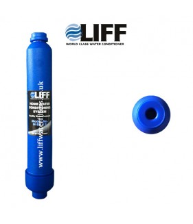 Liff NSK13 water filter cartridge