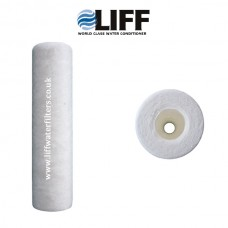 Liff SW5 (SB10-5) water filter cartridge BWT  LIFF NSW5 LIFF