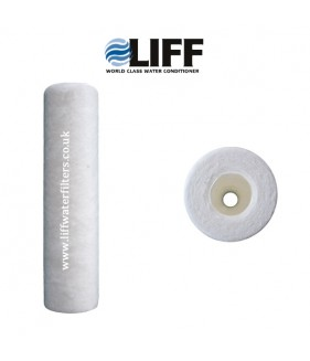 Liff SW5 (SB10-5) water filter cartridge