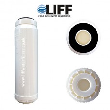 Liff PP Scale Inhibitor Cartridge LIFF PP LIFF BWT