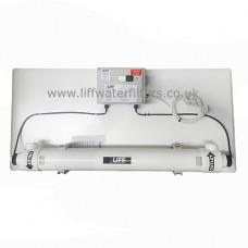 Liff P30n UV System LIFFP30NLIFF
