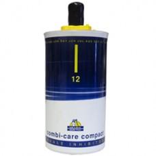 Aquadial Combi Care Compact refill cartridges Scale InhibitorsAC002400LIFF
