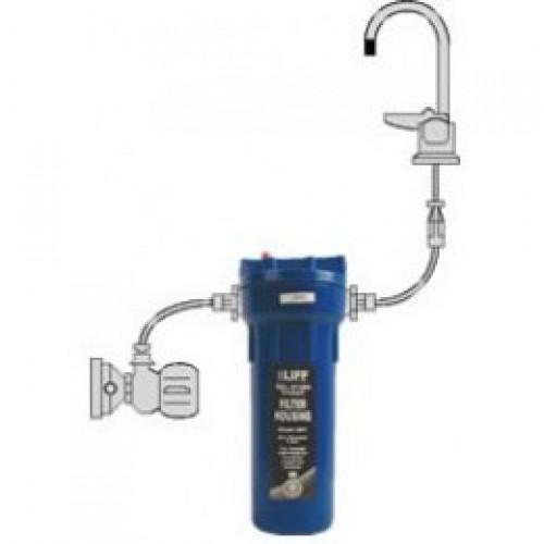 Liff NCP1 Undersink Water Filter System