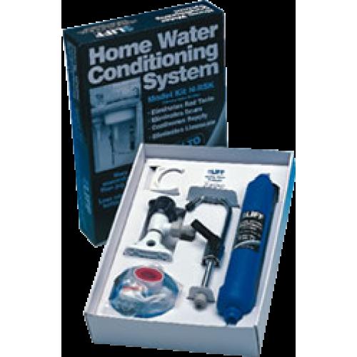 Liff NRSK Undersink Water Filter System