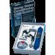 Liff NRSK Undersink Water Filter System Drinking Water KitsNRSKLIFF