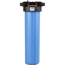 Liff IP2 water filter housing IP2LIFF