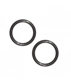 LIFF UV Lamp O Ring Seal x2