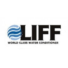 FP20n UV System Body Only  LIFFUVP0107LIFF