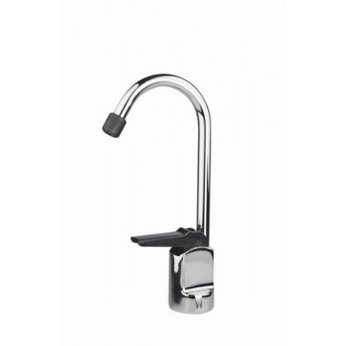 Replacement LIFF & BWT Short Reach Touch Tap in Chrome